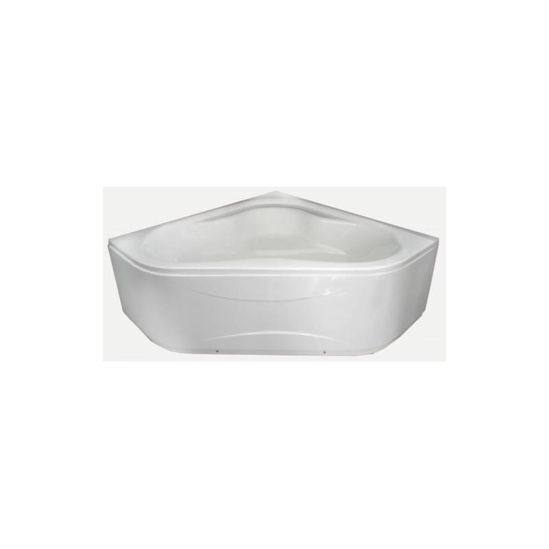 Akrilinė vonia H8820
