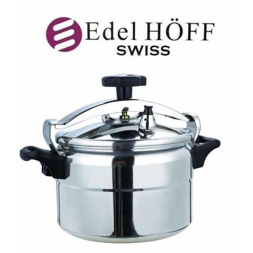 """Šveicariškas """"Edel Hoff Swiss"""" greitpuodis"""