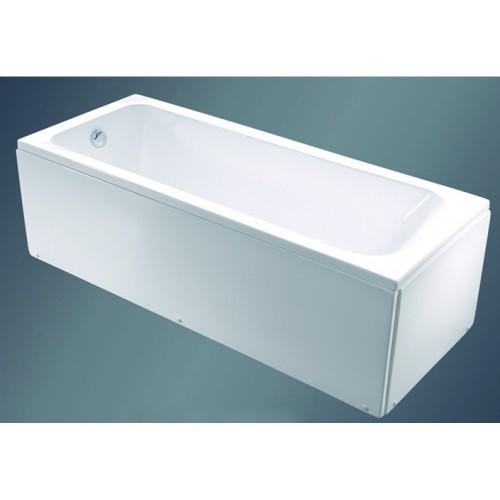 Akrilinė vonia CORAL-170