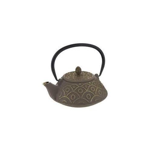 MAYER & BOCH Špižinis arbatinukas arbatai užplikyti, 1L 23698