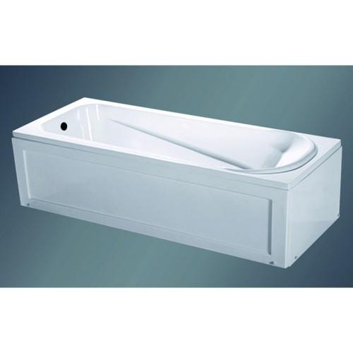 Akriline vonia Pearl-150 1500X700X520
