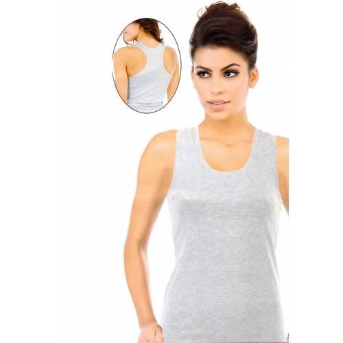 Madingi ir ypač patogūs moteriški medvilniniai marškinėliai