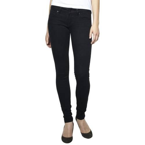 """""""Miaoni"""" džinsų imitacijos tamprės"""