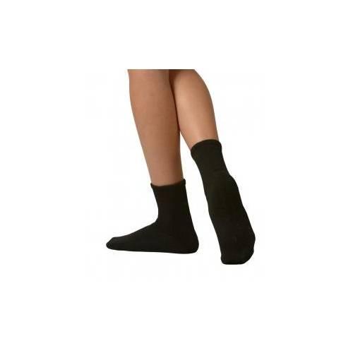 """Moteriškos """"Softsail"""" kojinių su vilna komplektas(3 poros)"""