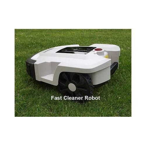 Vėjapjovė-robotas-L600